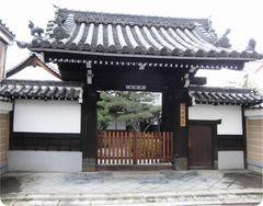 151225koumyouji-jakuchuu.jpg
