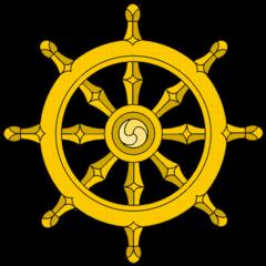 ダルマ_Wheel.png